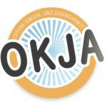 OKJA-Angebotsseite