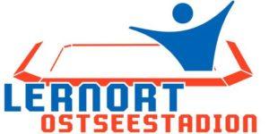 Lernort Ostseestadion
