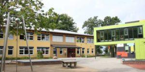 John Brinkmann Grundschule