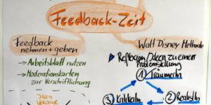 Trainer_in für Bildung und Engagement in entwicklungspolitischen Kontexten (Januar - November 2015)