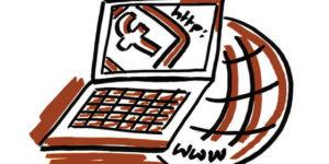 Projekttag - Nazimedien: Propaganda auf allen Kanälen