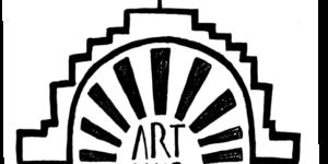 ART CAMP 2012 - Internationale Jugendbegegnung Lärz