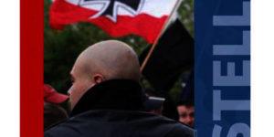 """Ausstellung """"Neofaschismus"""""""