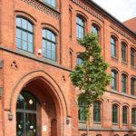 St.Georg-Schule Rostock