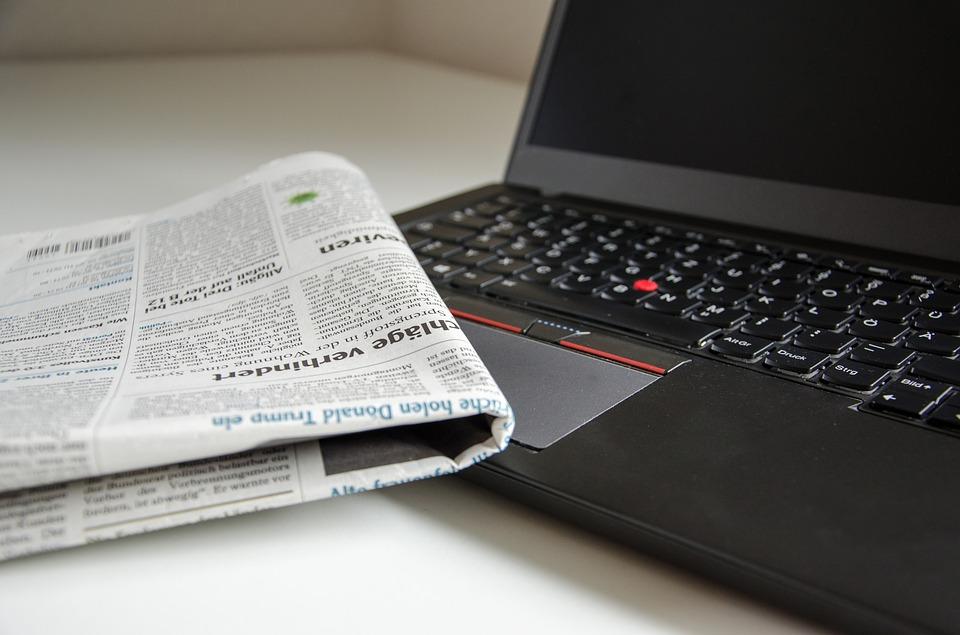 Presse & Artikel