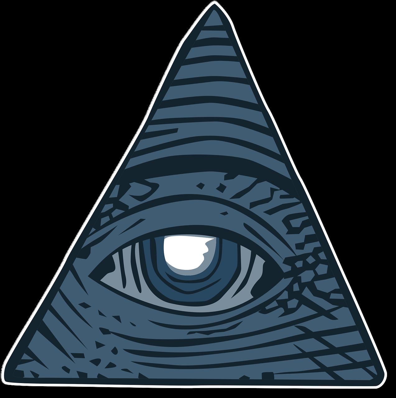 Entschwör dich! - Verschwörungserzählungen und der Umgang damit